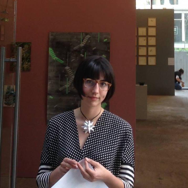 Antonia Bañados